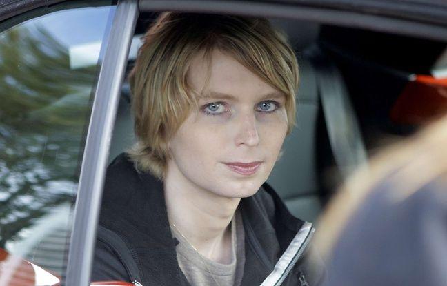 Etats-Unis: La «taupe» de Wikileaks Chelsea Manning candidate au Sénat Nouvel Ordre Mondial, Nouvel Ordre Mondial Actualit�, Nouvel Ordre Mondial illuminati