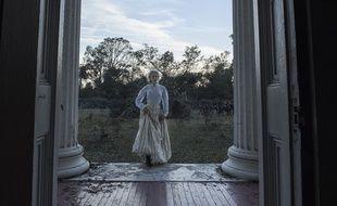 «Les Proies» de Sofia Coppola se dévoilent dans une première bande-annonce