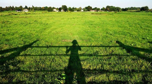 homme insociable qui recherche la solitude meilleure site de rencontre avis