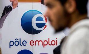 Pôle Emploi a détecté 89 millions d'euros de fraude sur les neuf premiers mois de 2014