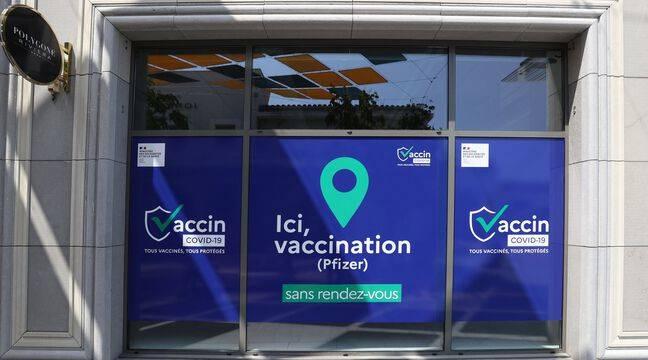 Vaccination : Une troisième, voire une quatrième dose pour tous ? Prudence !