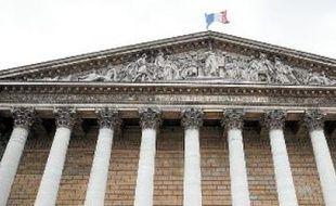 Avec un Sénat déjà à gauche, Hollande et Ayrault auront les mains totalement libres pour faire voter les lois.