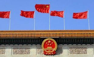 """Le directeur du Fonds européen de stabilité financière (FESF), Klaus Regling, effectuera une visite en Chine vendredi """"sur fond de crise des dettes souveraines en Europe"""", a annoncé mercredi la délégation de l'Union européenne à Pékin."""