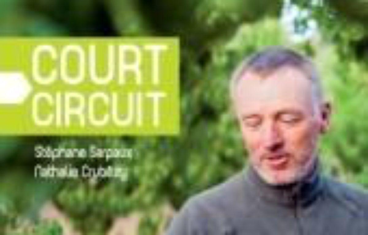 Court-circuit : un an avec quatre agriculteurs qui ont réinventé leur métier – Le choix des libraires