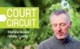 Court-circuit : un an avec quatre agriculteurs qui ont réinventé leur métier
