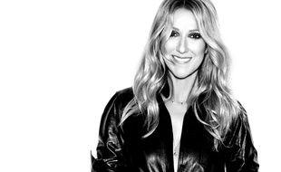 Céline Dion se dévoile dans une interview exclusive sur M6 le mardi 24 mai 2016