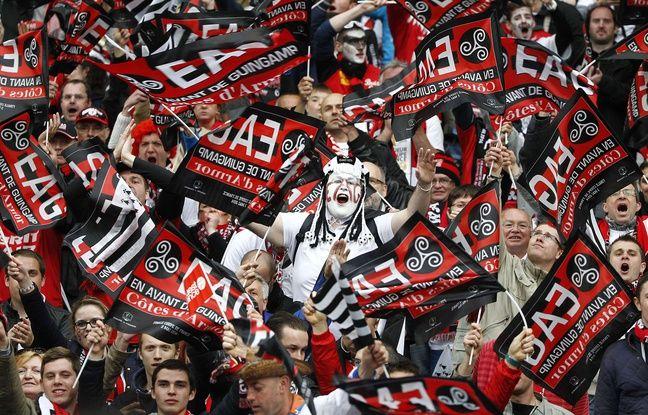 Guingamp: Le club offre les places à ses supporters pour le «derby de la peur» à Rennes
