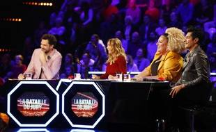 Le jury de « LFAUIT » reste le même pour la saison 15
