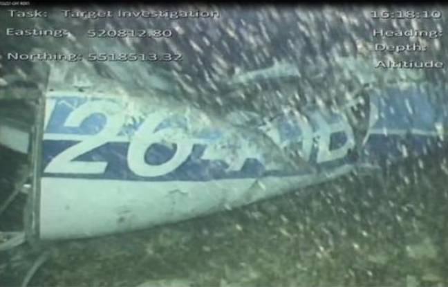 Mort de Sala: Nouvelles photos, dernières minutes du vol... Ce qu'on apprend du premier rapport sur le crash