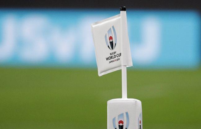 C'est l'heure du BIM: Japon-Russie version rugby, crise du vapotage et décès de Ben Ali
