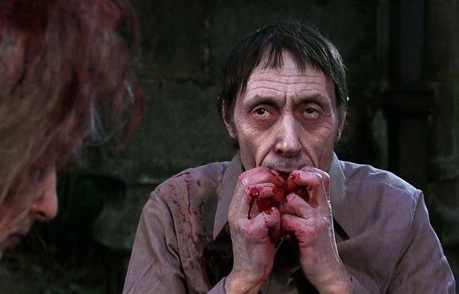 Le massacre des morts-vivants (1974)