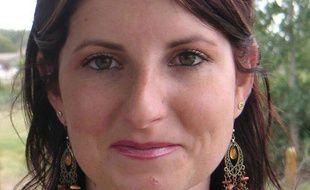 Femme Gironde gironde: la jeune femme disparue retrouvée vivante à 15 kilomètres