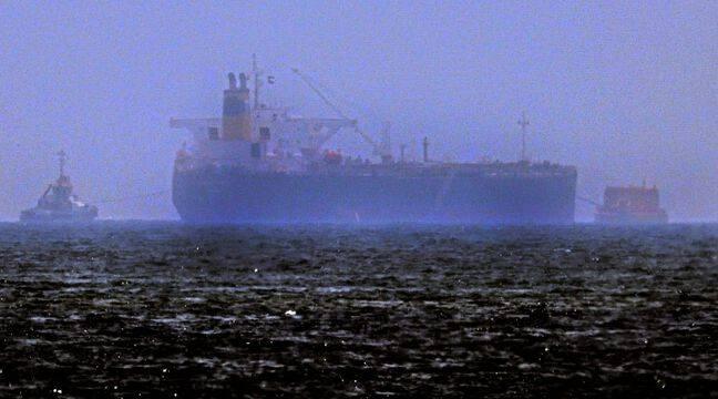 Pétrolier attaqué en mer d'Oman : Les Etats-Unis promettent une « réponse collective » contre l'Iran