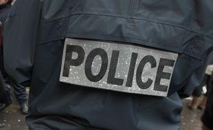Attention, de faux policiers et faux plombiers circulent dans Strasbourg (Illustration)