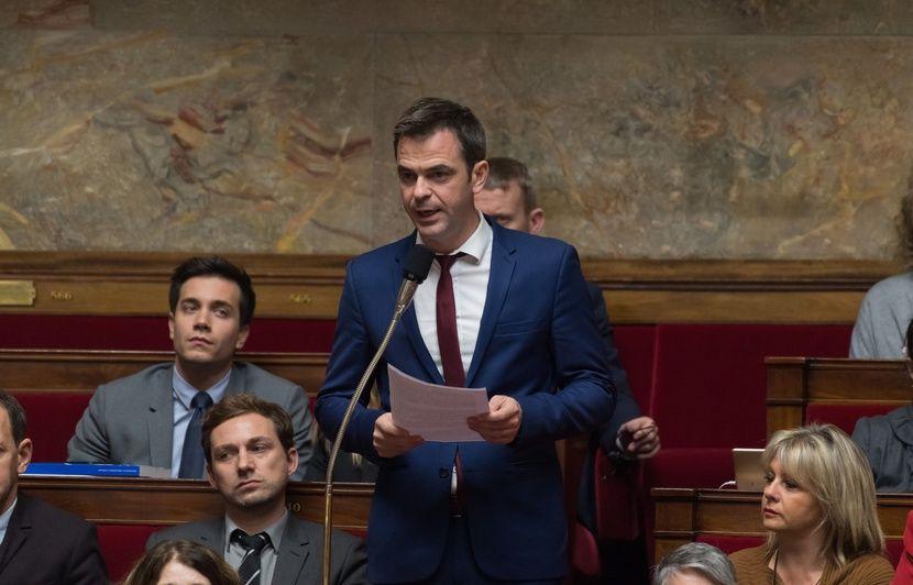 Réforme des retraites : Carrière complète, pénibilité, valeur du point... Les réponses du député LREM Olivier Véran à vos questions