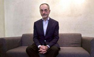 Le trésorier de la campagne de François Hollande en 2012, Jean-Jacques Augier, est actionnaire de deux sociétés offshore dans les îles Caïmans, un paradis fiscal, a révélé Le Monde.