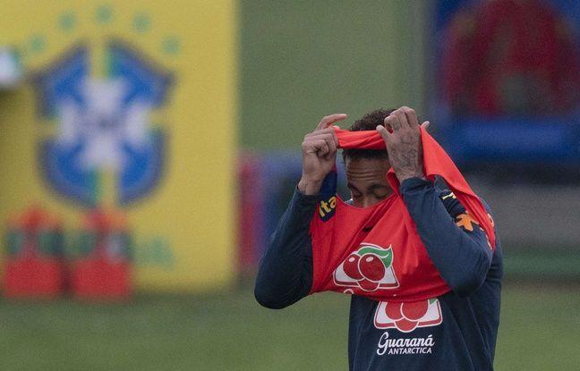 PSG: Une histoire de contrat source du mal-être de Neymar à Paris?