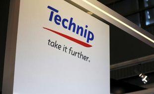 Le groupe parapétrolier Technip, qui a vu son bénéfice net fondre l'an dernier, du fait de charges liées à son plan de restructuration, a relevé jeudi son objectif d'économies, sans prévoir de suppressions de postes supplémentaires