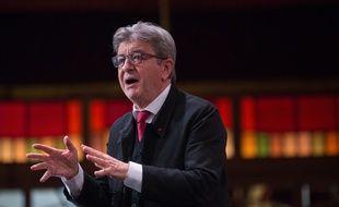 L'Association des Tchétchènes d'Europe a demandé à ses membres de déposer plainte contre Jean-Luc Mélenchon après ces propos sur