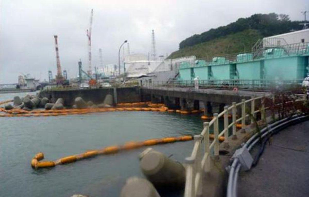 L'autorité japonaise de régulation nucléaire a exigé lundi que la compagnie gérante de la centrale accidentée de Fukushima fasse preuve de prudence pour les lourdes tâches à venir, dont le retrait de combustible usé de la piscine de désactivation du réacteur n°4. –  Tepco
