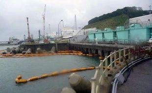 L'autorité japonaise de régulation nucléaire a exigé lundi que la compagnie gérante de la centrale accidentée de Fukushima fasse preuve de prudence pour les lourdes tâches à venir, dont le retrait de combustible usé de la piscine de désactivation du réacteur n°4.