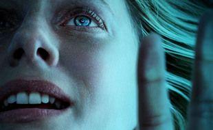 Toc ! Toc ! Mélanie Laurent aimerait bien sortir de son caisson cryogénique dans « Oxygène »