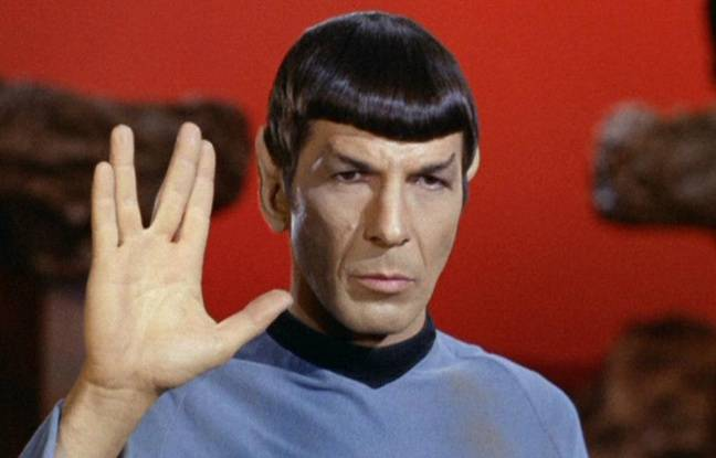 News 648x415_acteur-leonard-nimoy-role-mr-spock-serie-star-trek