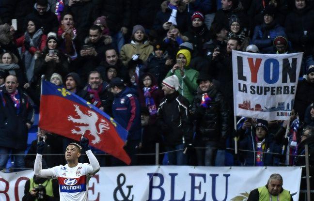 VIDEO. Lyon: «C'est clairement du surplace». Anthony Lopes sans langue de bois après Montpellier