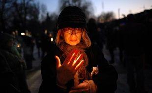 Un Bulgare s'est immolé par le feu mercredi à Sofia, la quatrième immolation depuis le début du mouvement de protestation contre la pauvreté, a annoncé le ministère de l'Intérieur.