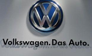Les ouvriers d'une usine américaine de Volkswagen ont refusé de créer un syndicat au cours d'un vote très surveillé aux Etats-Unis, un revers majeur pour le mouvement syndical américain.