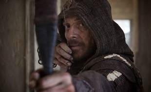 Assassin's Creed de Justin Kurzel au cinéma ce mercredi 21 décembre 2016