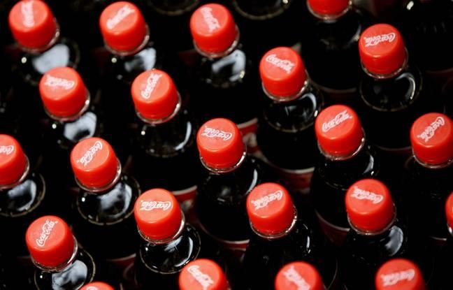 Toulouse: Ils volent une centaine de bouteilles de Coca-Cola en expliquant qu'ils les croyaient périmées