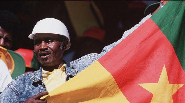 L'attaque d'un village fait 22 morts dans la partie anglophone du Cameroun