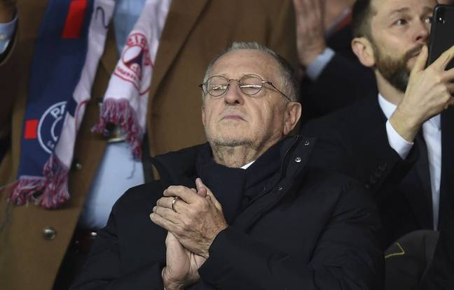 Ligue 1: Nouvelle défaite pour l'Olympique lyonnais, Amiens et Toulouse sur le terrain judiciaire
