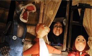 La Maison des marionnettes de la rue Dugommier fermera ses portes le 31 décembre.