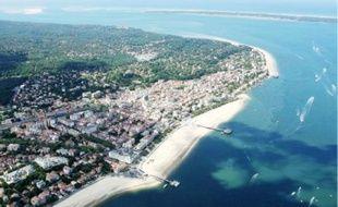 Une concertation aura lieu avecélus, professionnels de la mer et associations locales pour connaître leurs attentes.