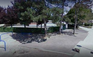 Un professeur des écoles a été mis en examen pour viol et agressions sexuelles sur une fillette de 4 ans dans une école de Genlis en Côte-d'Or.