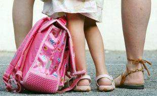 Un instituteur de 60 ans a été interpellé et pourrait être bientôt jugé pour des violences sur quatre enfants d'une école maternelle de Pantin