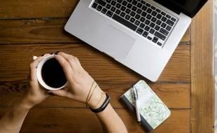 Le bracelet UP3 de Jawbone affine encore la qualité de ses évaluations pour que nous prenions soin de notre santé.