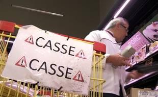 Les dates de péremption sont-elles périmées? Un documentaire de France 5 diffusé mardi 18 novembre à 20H40