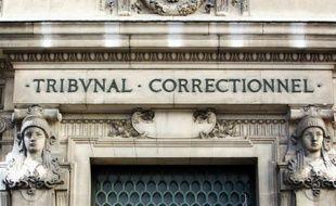 Sonia Imloul a été condamné à quatre mois de prison avec sursis pour détournement de fonds publics