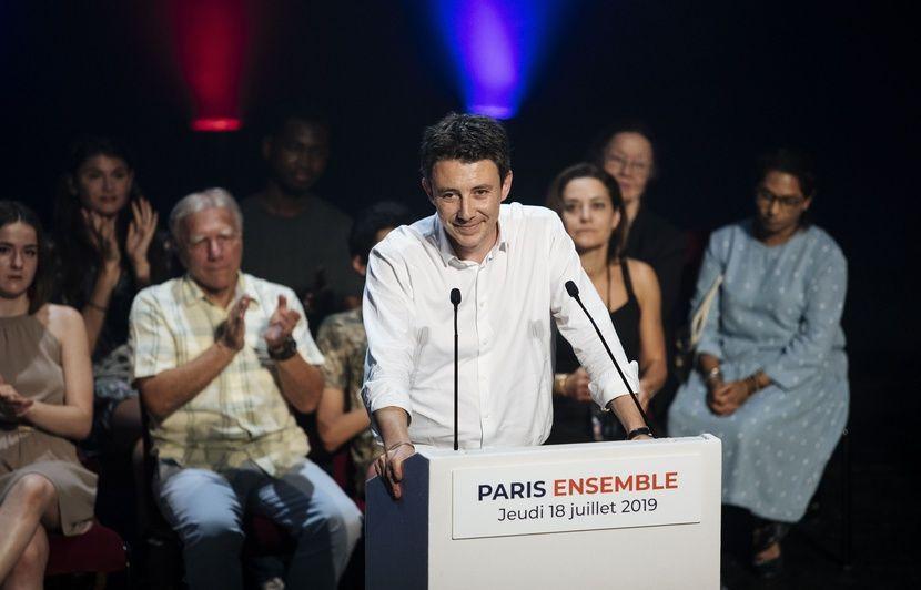 Municipales 2020 à Paris: Mais qui sont ces « classes moyennes » qui font tant saliver les candidats ?