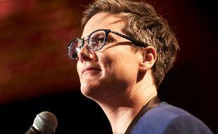 Hannah Gadsby révolutionne l'exercice du stand-up dans son show «Nanette» sur Netflix