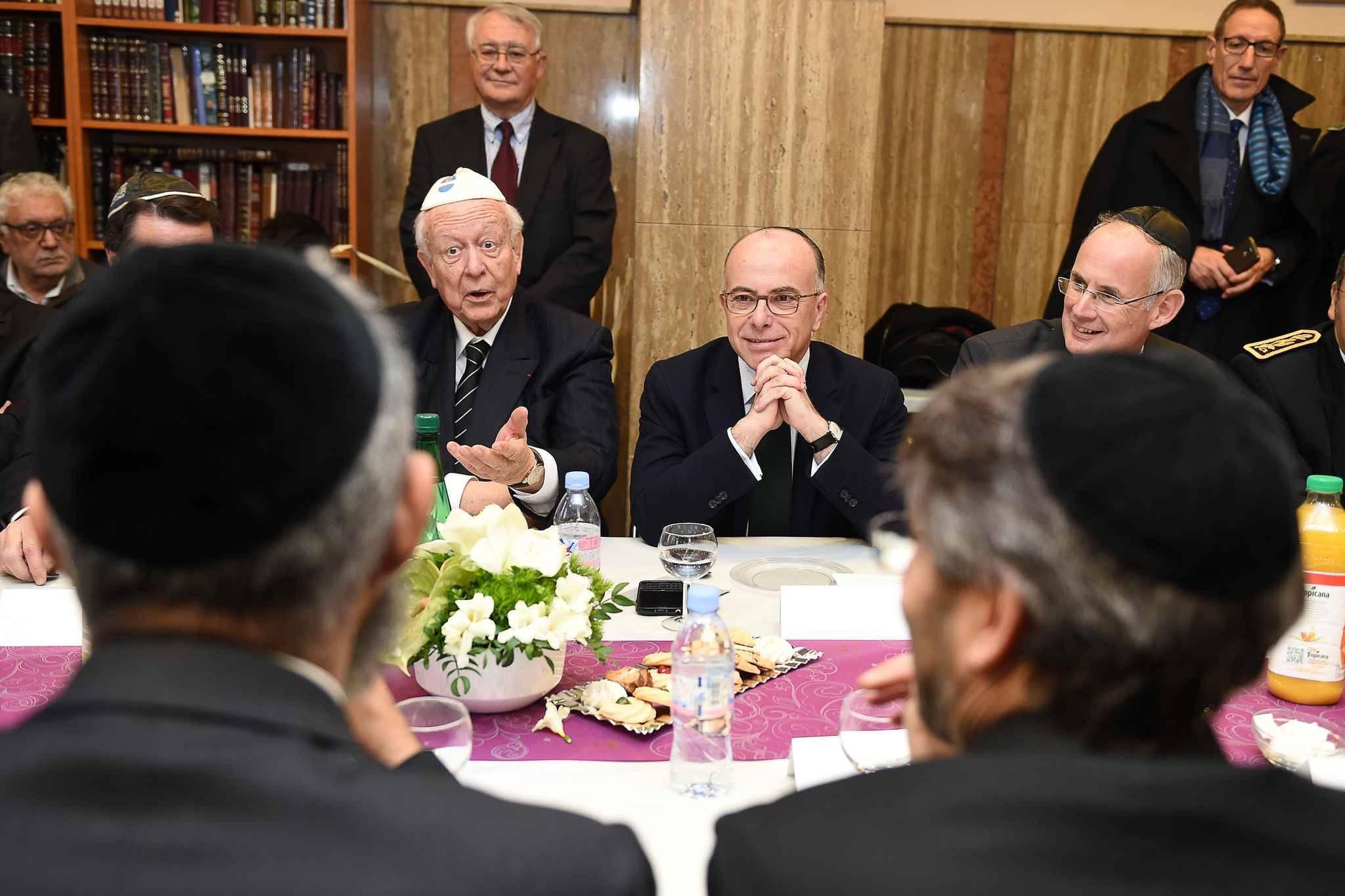 Agence de rencontre juive