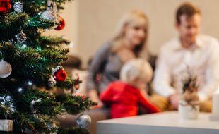 Coronavirus: un confinement en décembre  pour sauver Noël ?