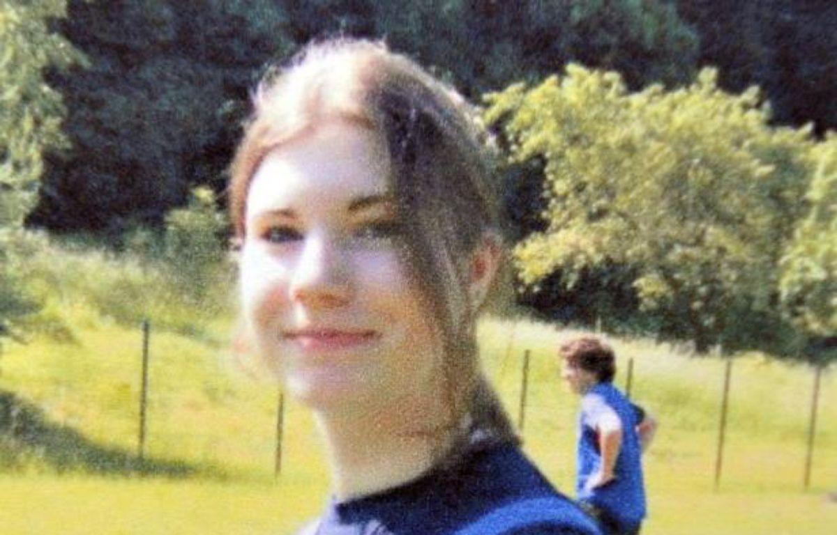 """La seconde lycéenne de Haute-Loire, en fugue depuis le 4 décembre dernier, a téléphoné à sa mère dimanche en lui indiquant qu'elle ne """"souhaitait pas rentrer"""", a indiqué à l'AFP le parquet du Puy-en-Velay. –  afp.com"""