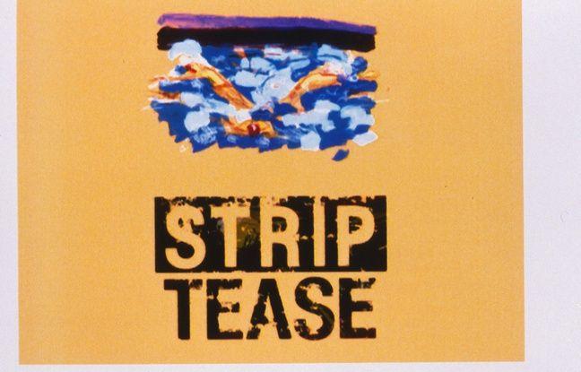 «Strip-tease» sur RMC Story: Les créateurs de l'émission protestent contre la nouvelle version