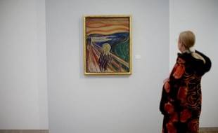 Plébiscité à l'étranger, convoité par les malfrats, Edvard Munch est en mal de reconnaissance dans son propre pays, la Norvège, qui peine à lui donner un musée digne de son oeuvre.