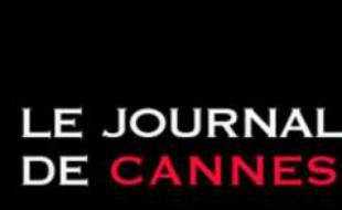 Le journal de Cannes