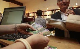 A l'instar de Toulouse et son «Sol-Violette», Strasbourg va avoir sa monnaie locale.
